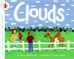Clouds book
