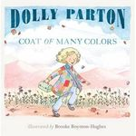 Coat of Many Colors book