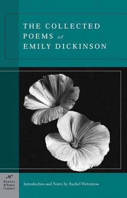 Collected Poems of Emily Dickinson book