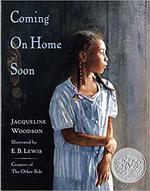 Coming on Home Soon book