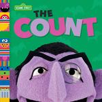 Count (Sesame Street Friends) book