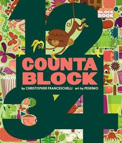 Countablock book