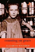 Counting on Grace book