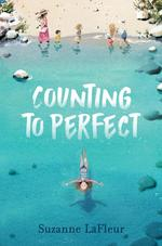 Counting to Perfect book