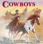 Cowboys book