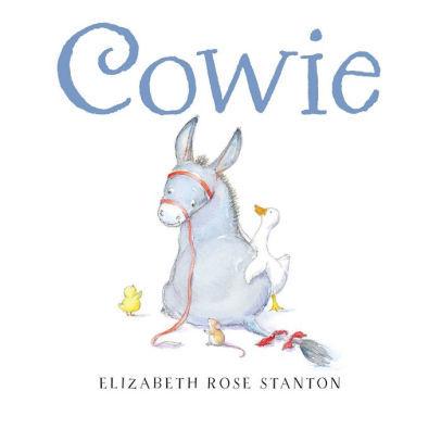 Cowie book