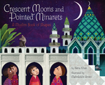 Crescent Moons and Pointed Minarets book