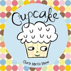 Cupcake book