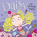 Daisy the Donut Fairy book