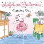 Dancing Day book