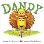 Dandy book