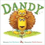 Dandy book