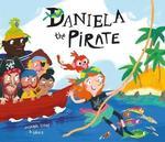 Daniela the Pirate book