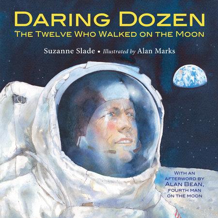 Daring Dozen book