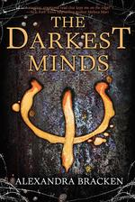 Darkest Minds book