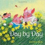 Day by Day book