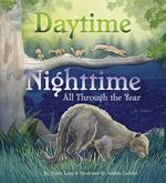 Daytime Nighttime, All Through the Year book