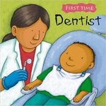Dentist book