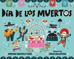 Dia de Los Muertos book