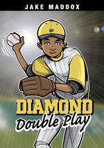 Diamond Double Play book