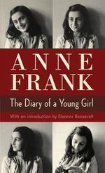 Diary of a Young Girl book