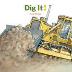 Dig It! book