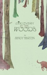 Discovery in the Woods book
