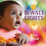 Diwali Lights book