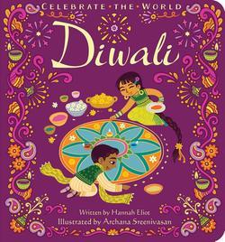Diwali book