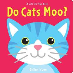 Do Cats Moo? book