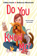 Do You Know Me? book