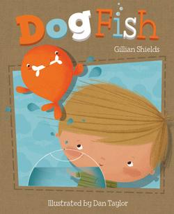 DogFish Book