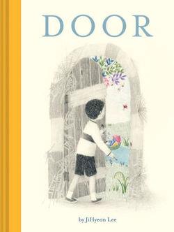 Door book