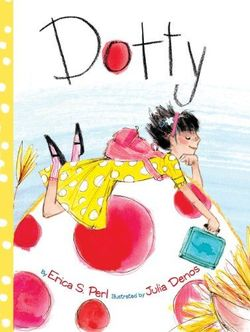Dotty book
