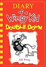 Double Down book