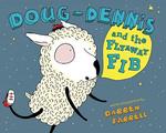 Doug-Dennis and the Flyaway Fib book