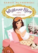 Dream On book