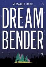 Dreambender book