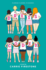 Dress Coded book