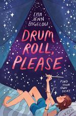 Drum Roll, Please book