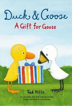 Personalised Gifts Children/'s Books Fairy Baking Adventure Book Birthday Gift