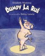 Dumpy La Rue book