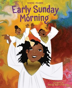 Early Sunday Morning book