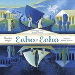 Echo Echo book