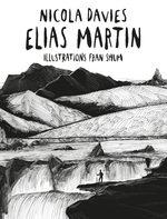 Elias Martin book
