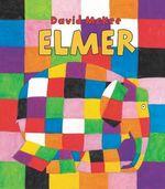 Elmer book