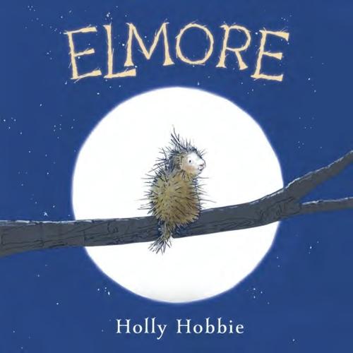 Elmore book