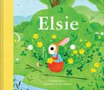 Elsie book