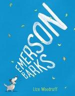 Emerson Barks book