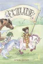 Emiline book